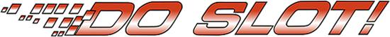 DoSlot Logo